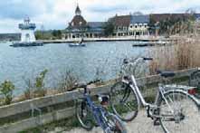 Le Center Parcs de l'Aisne compte 800 cottages abritant plus de 4 300 lits.