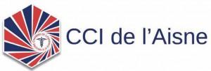 L'an dernier, le CFE de la CCI de l'Aisne a enregistré 3 700 formalités.