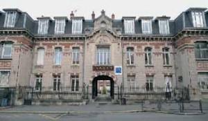 Avec ce master sur le cloud et les licences professionnelles attendues pour septembre 2013, l'Insset de Saint-Quentin conforte son savoir-faire dans la formation des métiers informatiques.