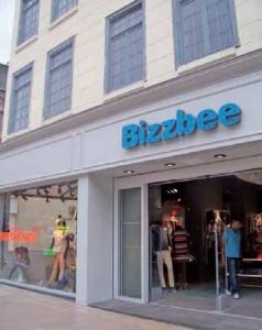 Bizzbee, au coeur de la tendance.