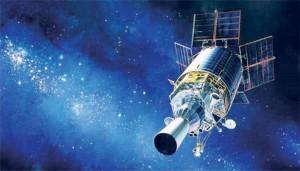 Elisa formera aussi de jeunes ingénieurs aux technologies spatiales et satellitaires.