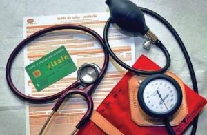 L'Aisne est un département essentiellement rural qui souffre d'un déficit de démographie médicale.