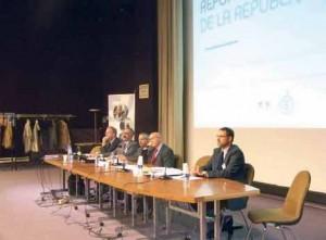 De nombreuses propositions picardes pour refonder l'école de la République.