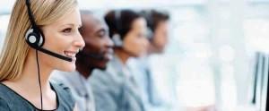 Ce que recherche Coriolis service ? Des personnes motivées, et dynamiques.