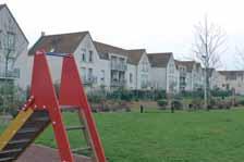 Le nouvel ensemble d'OPH dans l'Aisne gèrera un parc de 13 000 logements sociaux.