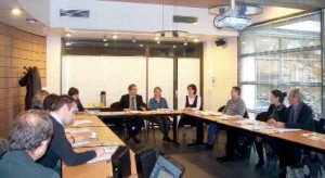 SIP rénov : l'initiative de pérennité des emplois de la SIP.