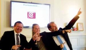 France CitéVision : de nouveaux challenges.