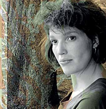 Julie Comon : la magicienne de l'image.