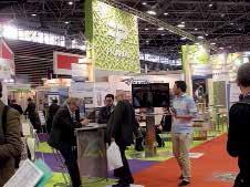 La Picardie participe depuis de nombreuses années à ce rendez-vous incontournable du développement durable.