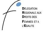 Les délégations régionales aux droits des femmes et à l'égalité visent à favoriser l'égalité entre hommes et femmes dans la vie économique, politique, et sociale.