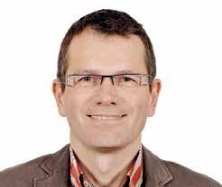 Eric Vandeportal.