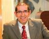 Benoît Membré, considère SalesForce comme un levier pour mieux gérer les projets au sein de l'agence.