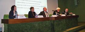 Les acteurs de l'ESS confrontent les chiffres de l'INSEE
