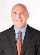 Hervé Colas vient de prendre la direction de Sup de co Amiens-Picardie.