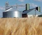 Les industries agroalimentaires dans l'Aisne connaissent dans l'Aisne un certain repli.