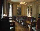 L'hôtel Marotte, ouvert fin 2012, allie avec subtilité confort moderne et charme ancien.