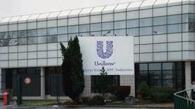 L'usine Unilever du Meux a procédé à une vingtaine de recrutements en 2012.