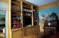 Les réalisations de Michel et Mila Hersan sont destinées à des particuliers, des commerçants et des musées.