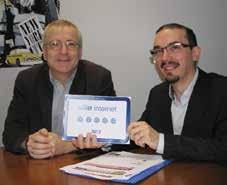 Le palmarès de la quatorzième édition du label national Villes Internet a été dévoilé à Metz fin janvier.