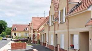 URH Picardie : la construction et la réhabilitation de logement menacées par la hausse de la TVA.