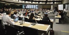 Les membres du Comité des régions ont évoqué leur rôle à jouer dans la réindustrialisation de l'Europe.