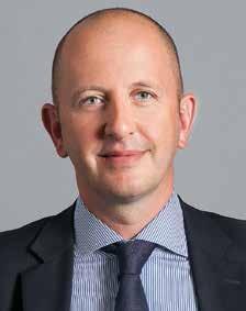 Bruno platel, avocat spécialisé en droit social a expliqué à l'assemblée les grands poinst de l'ANI.