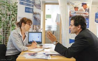 Pas moins de 35 experts régionaux se sont retrouvés cette année dans les locaux de la CCI de l'Aisne pour cette sixième édition.