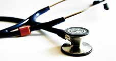 Avec 239 médecins pour 100 000 habitants, la Picardie présente la plus mauvaise densité médicale du territoire.