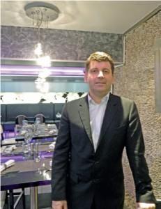 Christophe Duprez, secrétaire général de l'UMIH 80, également restaurateur, n'envisage pas d'augmenter ses prix. Il attend pour l'instant les résultats du premier trimestre.