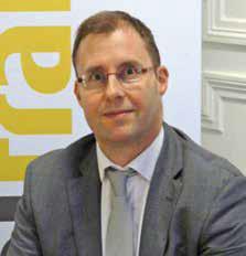 Christophe Langlet, directeur de BPIfrance Picardie : « On a fait le job. »