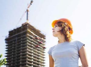 L'objectif est d'atteindre le taux de 40 % de femmes chefs d'entreprise en 2017.
