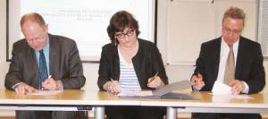 Le ministère du travail a réaffirmé sa priorité de la lutte contre les fraudes. Les équipes régionales MSA, Urssaf et Direccte tissent un nouveau partenariat anti-fraude.