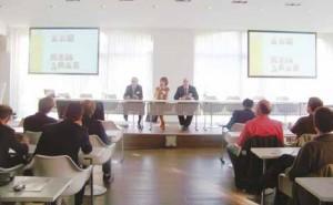 1 100 emplois ont été créés par les lauréats de Réseau Entreprendre Picardie depuis 2002.