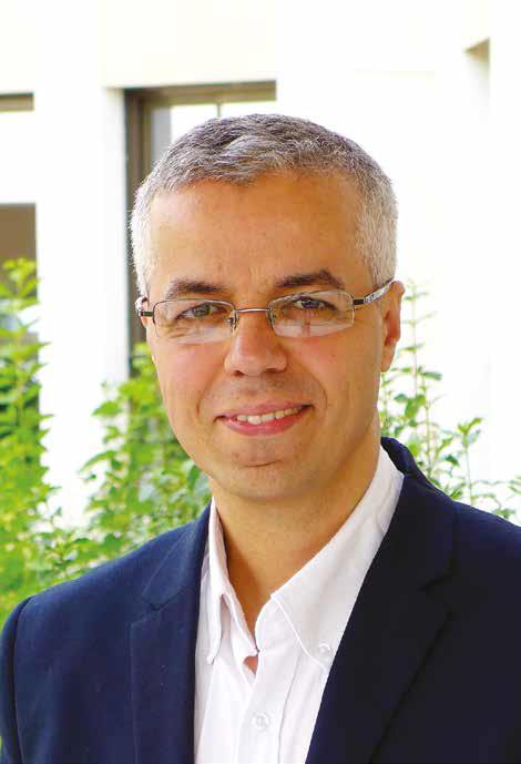 Entrepreneur dans l'âme, Maamar Bouheraoua a accordé à Picardie La Gazette une entrevue exclusive et nous a fait part de sa vision du Web.