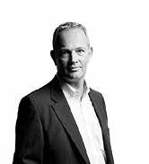 Stéphane Decayeux est membre du réseau Entreprendre en Picardie depuis début 2014, il y partage sa longue expérience de chef d'entreprise.
