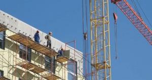 Le gouvernement souhaite relancer la construction de logements.