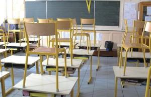 Initiée en 2012 par Vincent Peillon, la réforme des rythmes scolaires sera appliquée par toutes les communes à la rentrée 2014.