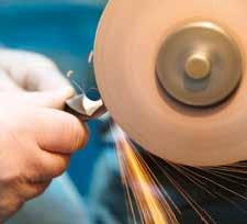 L'État et la région vont signer un nouveau contrat de filière mécanique-métallurgie pour la période 2014- 2020 afin notamment de soutenir des projets innovants.