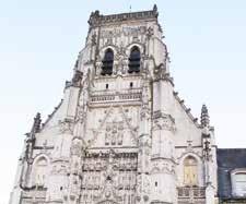 Objectif de ces 3e assises du tourisme : construire les actions à mettre en œuvre et en réseau en Picardie Maritime – Baie de Somme.