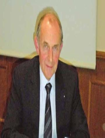 La réforme territoriale ? Le Medef de la Somme la voit d'un bon oeill, mais Jean- Claude Oleksy estime qu'« on a pensé découpage avant de parler compétences et financements ».
