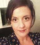 Angélique Testart, dirigeante: « Dans la communication, il faut en permanence être en éveil »