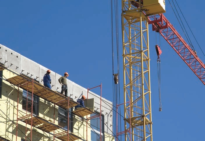 La FFB Picardie et les trois FFB départementales proposent 16 mesures pour relancer rapidement leur secteur, fortement impacté par la crise.