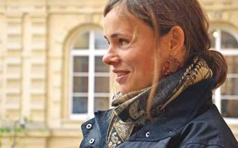 Les dossiers de candidatures sont à télécharger sur le site d'Amiens Métropole.
