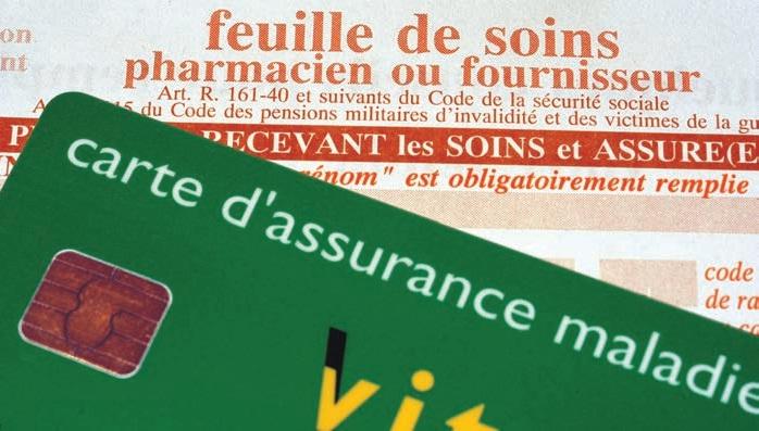 La Fédération régionale des médecins de France se dirige vers une grève de la permanence de soins.