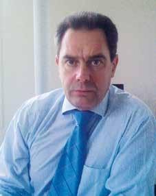 Avocat à Amiens, Xavier d'Hellencourt est également délégué régional de l'Association nationale d'assistance administrative et fiscale des avocats.