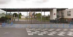 Depuis la rentrée 2014, le collège César Franck d'Amiens teste le nouveau dispositif.