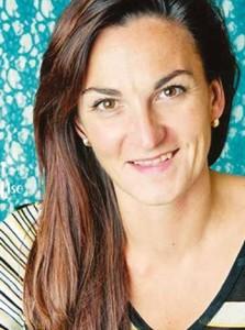 Karine Drauzin conseille et réalise des projets clés en main.
