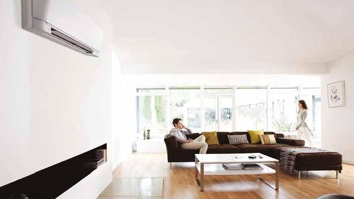 Fictac propose à sa clientèle toutes les solutions en matière de systèmes thermiques.