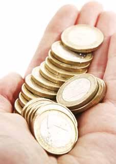 5,5% des Picards vivent avec moins de 977 euros par mois.