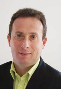 Depuis qu'il s'est lancé, Alexandre Cwerman souhaite venir en aide aux petites entreprises qui n'en ont pas les moyens.